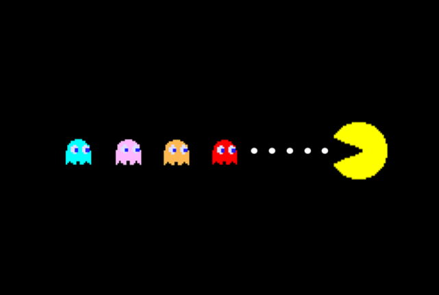 Japanese arcade pioneer and 'Father of Pac-Man' has died – Answered